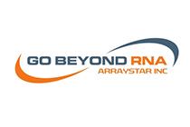 RNA reguladores